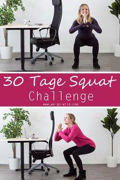 short gym couleur chair wedding sash 54 best workout routines images in 2019 exercise einem monat zum knackpo und zu straffen beinen geht ganz einfach mach unsere