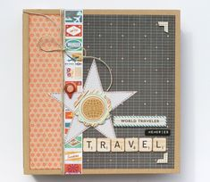 153 Best Binder And Notebook Decoration Ideas Images Mini Albums