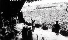 The-Smiths-at-Glastonbury-006