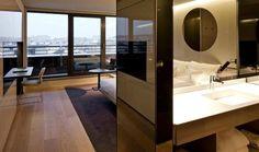 SANA Berlin Hotel (Βερολίνο, Γερμανία) - Ξενοδοχείο Κριτικές - TripAdvisor