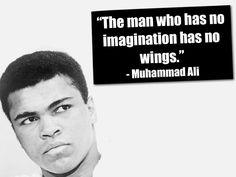 Billede fra http://www.desktopaper.com/wp-content/uploads/simple-muhammad-ali-the-man-who-has-no.jpg.