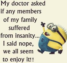 Today Funny minions pics with captions (02:58:36 PM, Sunday 28, June 2015 PDT) ... - 025836, 2015, 28, captions, Funny, Funny Minion Quote, funny minion quotes, June, Minions, PDT, pics, PM, Sunday, Today - Minion-Quotes.com