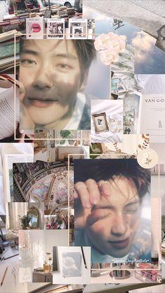New wallpaper kpop nct jaehyun Ideas Smile Wallpaper, K Wallpaper, Trendy Wallpaper, Tumblr Wallpaper, Locked Wallpaper, Aesthetic Header, Wallpaper Aesthetic, Kpop Aesthetic, Kpop Wallpapers