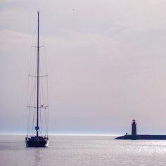Einfach Andratx #andratx #mallorca #mittelmeer #sailing #segeln #clouds #ig_europe #instagood #beach #feelgoodphoto #streetphotography #mediterraneo #life #port #puerto #sunset #ig_today #ig_europe #ig_worldclub #best_streetview www.porip.de