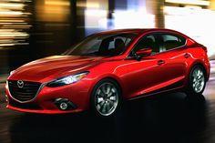 Mazda остановила поставки модели Mazda 3 в Россию http://carstarnews.com/mazda/3/201526692