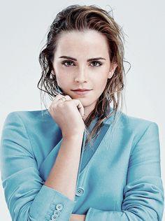 emma watson by Kerry Callihan Lucy Watson, Alex Watson, Emma Love, Emma Watson Beautiful, Emma Watson Sexiest, My Emma, Emma Watson Body, Hermione Granger, Fangirl