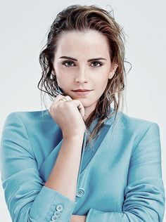 For the Love Of ........EMMA WATSON
