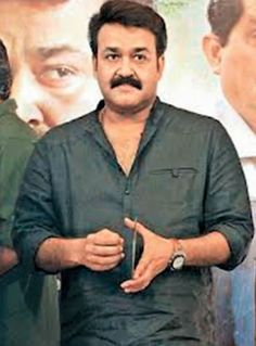 The print of Thiranottam, debut film of Mohanlal in 1978 that has not hit the silver screen, is with a private TV channel.