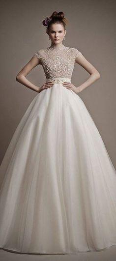 Weddingish.com - Chronik-Fotos