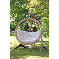 Sets Hanging Chair | Wayfair UK