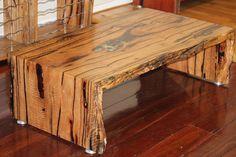 natúr fa asztal Decor, Furniture, Loft, Rustic Furniture, Loft Design, Table, Home Decor, Coffee Table, Vintage