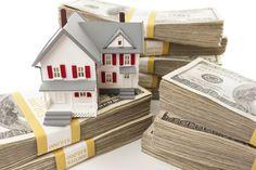 Công ty tài chính không được cho vay mua nhà