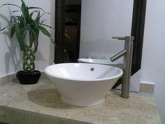 Lavamano moderno... bello♥