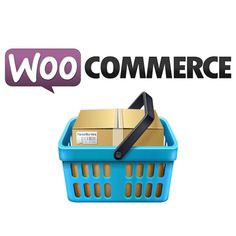 WooCommerce Blurry Images are a common problem when using it on differing Themes. I've listed multiple solutions that have each helped me from time to time