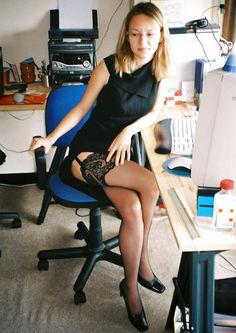 x.x.x.office : Foto