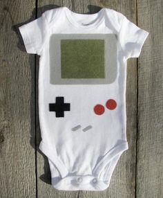 cea0d3c82 219 Best Baby images
