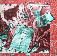 Debile Menthol - Battre Campagne at Discogs