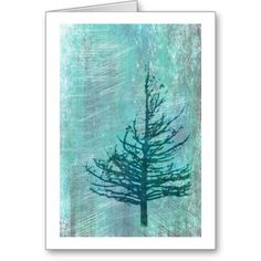 """A blank 5x7 greeting card featuring the image """"A Lost Fool"""" by artist and photographer Rodney Keith Richardson. This card can be customized."""