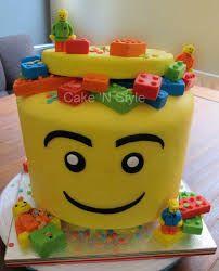 Resultado de imagen de lego party