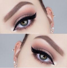 Maquillage Yeux – Makeup: How to Apply Eyeliner Tutorial? – castronovo ghislaine Maquillage Yeux – Makeup: How to Apply Eyeliner Tutorial? Maquillage Yeux Makeup: How to Apply Eyeliner Tutorial? Eyeliner Tutorial, How To Apply Eyeliner, Winged Eyeliner, Perfect Eyeliner, Perfect Makeup, Applying Eyeliner, Cute Makeup, Pretty Makeup, Gorgeous Makeup