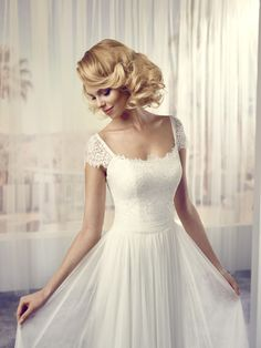 Le Papillon by Modeca Soft