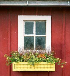 10 Wonderful and Cheap DIY Idea for Your Garden 8 - Diy