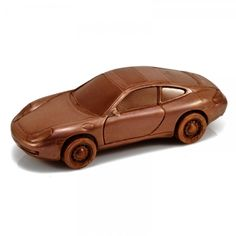 #Chocolate #cars #Porsche #angelinachocolate
