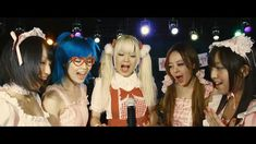 doll boxx take my chance Female Drummer, Female Singers, Rock Bands, Bands Punk, Gothic Rock, Girls World, Girl Bands, Death Metal, Visual Kei
