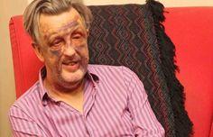 Londres: un professeur d'université qui avait été agressé chez lui fait mettre en suspens la politique de Sadiq Khan