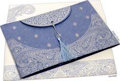 Indian Wedding Cards  Wedding Invitation  Wedding invite