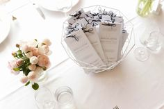 Jessica & Arvind. Carrick Hill, Adelaide. We do EPIC. #wedding #eventstyling #emkhostyle #weddingstyling #emkhoacreativecollective www.emkho.com Event Styling, Wedding Styles, Glass Vase, Tableware, Home Decor, Dinnerware, Decoration Home, Room Decor, Tablewares