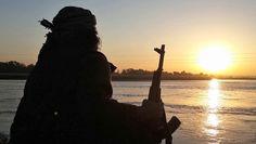 repenti du groupe etat islamique un francais raconte - http://www.newstube.fr/repenti-du-groupe-etat-islamique-un-francais-raconte/ #EtatIslamique, #Repenti