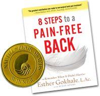 instruction, classes, etc for pain free posture  Gokhale Method | Gokhale Method Institute