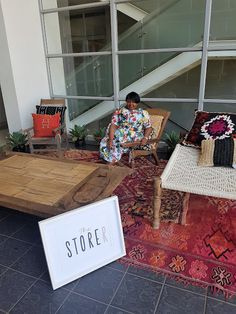 Sindiso's Lifestyle Diary: The Storer - A Must Visit South African Fashion, Tribal Decor, Brown Skirts, Black And Brown, Personal Style, Style Inspiration, Blog, Blogging