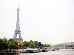 Autumnal+Engagement+Session+in+Paris