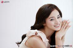 Kim Tae Hee, in My Princess Korean Drama Beautiful Asian Women, How To Feel Beautiful, Most Beautiful, Beautiful Ladies, Kylie Jenner Look, Kim Tae Hee, Asian Celebrities, Celebs, Korean Star