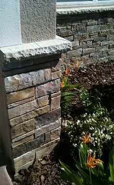 Thin Stacked Stone Veneer In Florida  http://ceramictec.com/thin-stacked-stone-veneer-florida