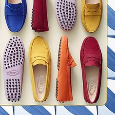 Tod's - France