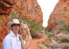 Image result for queensland outback wedding photography