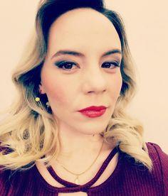 Cecília Novela- Amor Maior