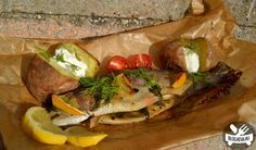 Sandwiches, Tacos, Mexican, Cooking, Ethnic Recipes, Food, Kitchen, Essen, Meals