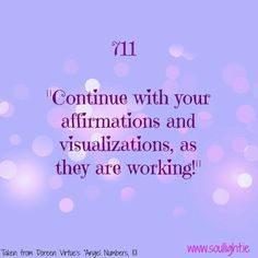 Doreen Virtue angel numbers I have dreamt so much of shyam also ))) Angel Number Meanings, Angel Numbers, Numerology Numbers, Numerology Chart, Numerology Calculation, 711 Angel Number, Numerology Compatibility, Angel Guide, Doreen Virtue