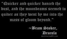 Bram Stoker's Dracula this book is magnificent Dark Quotes, Me Quotes, Qoutes, Dracula Quotes, Bram Stoker's Dracula, Count Dracula, Literary Theory, Love Never Dies, Classic Literature