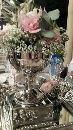 Centrepiece Greggs, Our Wedding, Centerpieces, Center Pieces, Table Centerpieces, Centre Pieces, Centerpiece Ideas