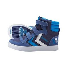afafd90c7e5f kids high tops Cool Kids Clothes, High Tops, Trainers, Kids Fashion, Thor
