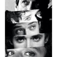 """""""Tus ojos nunca mentirán ♡"""" #GustavoCerati Soda Stereo, The Rock, Rock And Roll, Boys Girl Friend, Rock Argentino, Rock Artists, Perfect Love, Rock Legends, Great Films"""