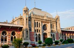 World's 20 Most Beautiful Train Stations | Fodor's Travel