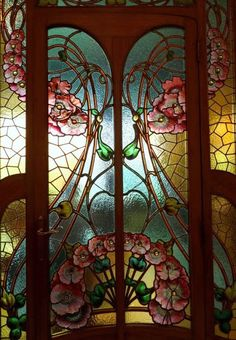 How To Make Beach Glass art - Stained Glass art Table Lamps - - Glass art DIY Dollar Tree - - Stained Glass art Cat Modern Stained Glass, Stained Glass Door, Leaded Glass, Broken Glass Art, Sea Glass Art, Mosaic Glass, Fused Glass, Shattered Glass, Water Glass