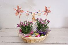 Good Pictures Clothesline money gift Suggestions Baskets are preferred for decorative applications along with can be used functionally for regulatory Birthday Rewards, Special Birthday, Happy Birthday Cards, Birthday Presents, Diy Clothes Kimono, Don D'argent, Birthday Basket, Fleurs Diy, Diy Gift Baskets