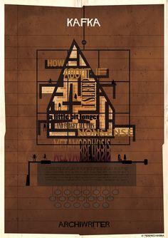 federico-babina-archiwriter-designboom-02